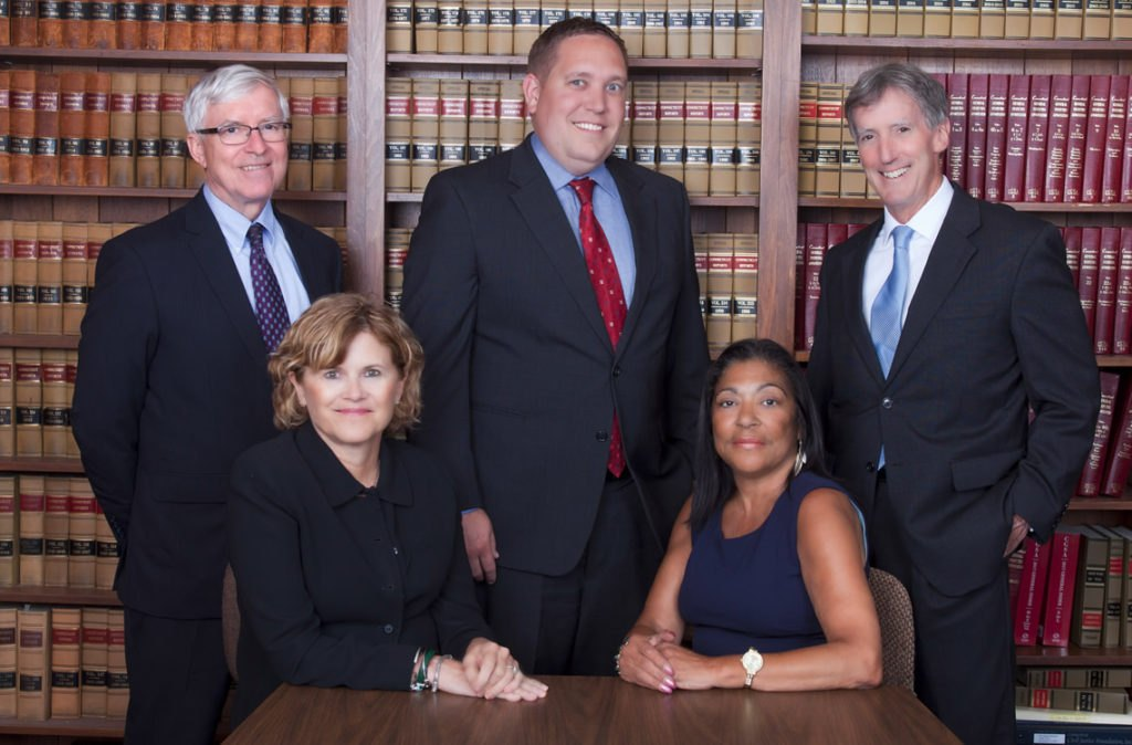 KFG&H Attorneys and Counselors at Law